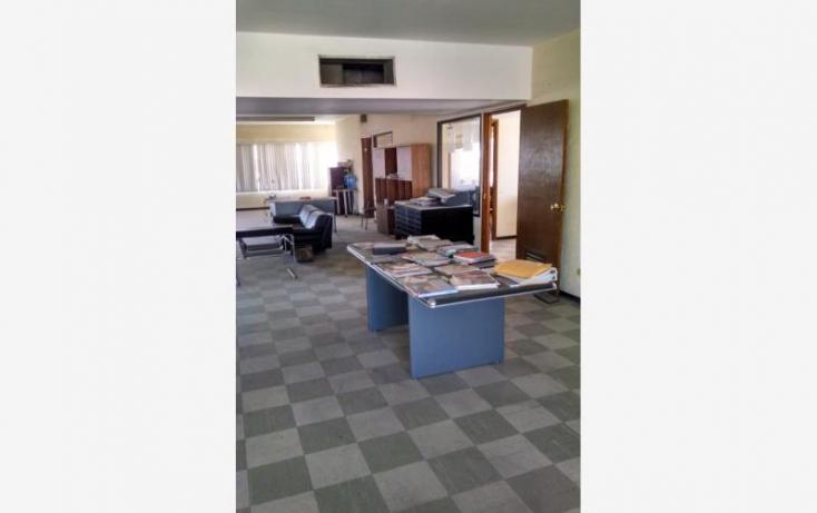 Foto de oficina en renta en calz colón, los ángeles, torreón, coahuila de zaragoza, 521380 no 12