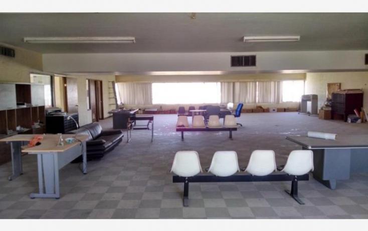 Foto de oficina en renta en calz colón, los ángeles, torreón, coahuila de zaragoza, 521380 no 13
