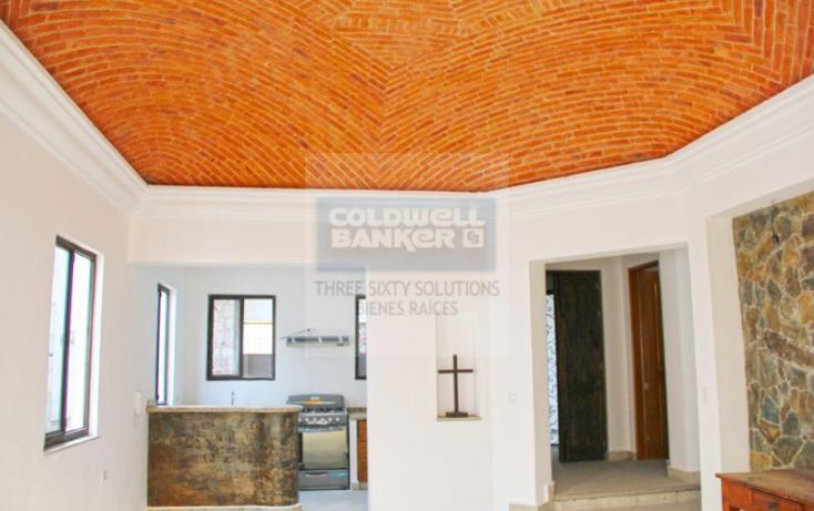 Foto de casa en venta en calz de la presa 9 int 23, san miguel de allende centro, san miguel de allende, guanajuato, 840859 no 01