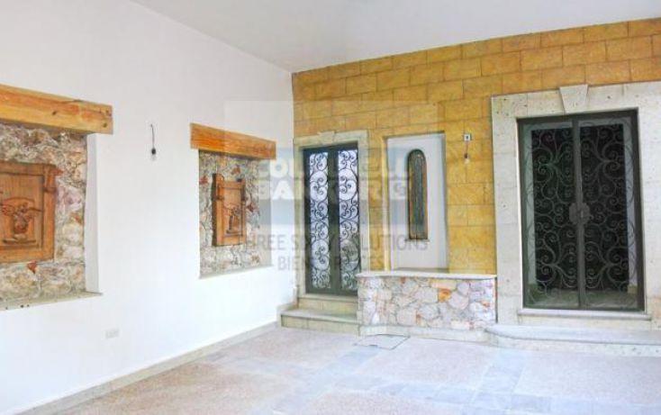 Foto de casa en venta en calz de la presa 9 int 23, san miguel de allende centro, san miguel de allende, guanajuato, 840859 no 02