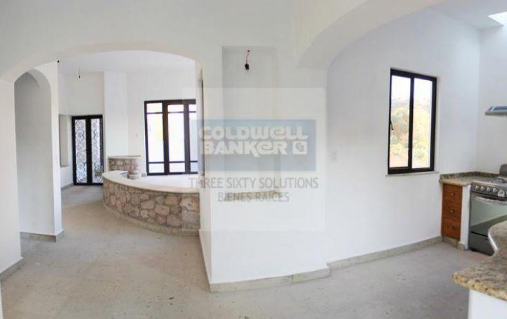 Foto de casa en venta en calz de la presa 9 int 23, san miguel de allende centro, san miguel de allende, guanajuato, 840859 no 03