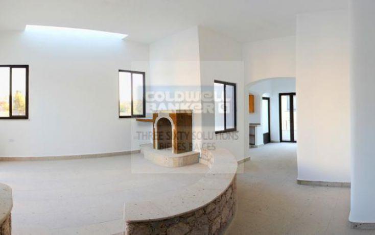 Foto de casa en venta en calz de la presa 9 int 23, san miguel de allende centro, san miguel de allende, guanajuato, 840859 no 04