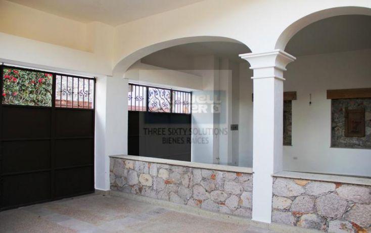 Foto de casa en venta en calz de la presa 9 int 23, san miguel de allende centro, san miguel de allende, guanajuato, 840859 no 05