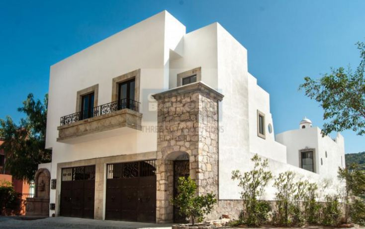 Foto de casa en venta en calz de la presa 9 int 23, san miguel de allende centro, san miguel de allende, guanajuato, 840859 no 06