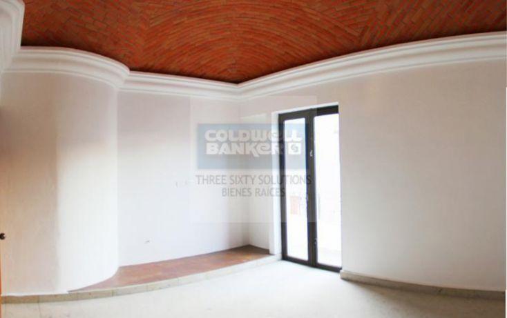Foto de casa en venta en calz de la presa 9 int 23, san miguel de allende centro, san miguel de allende, guanajuato, 840859 no 07