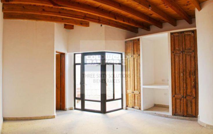 Foto de casa en venta en calz de la presa 9 int 23, san miguel de allende centro, san miguel de allende, guanajuato, 840859 no 08