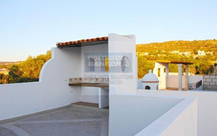 Foto de casa en venta en calz de la presa 9 int 23, san miguel de allende centro, san miguel de allende, guanajuato, 840859 no 09