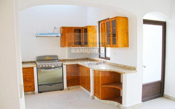 Foto de casa en venta en calz de la presa 9 int 23, san miguel de allende centro, san miguel de allende, guanajuato, 840859 no 10
