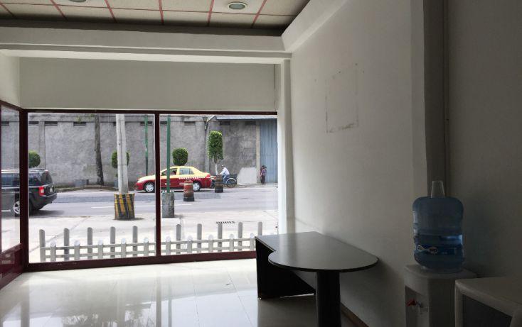 Foto de edificio en renta en calz de la viga 1306, el triunfo, iztapalapa, df, 1705560 no 07