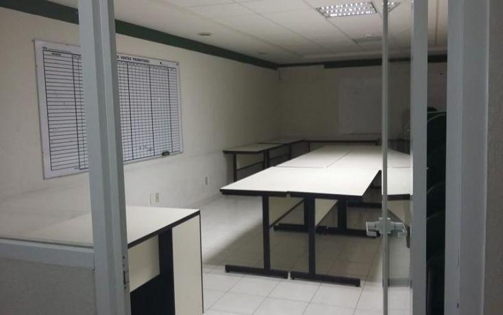 Foto de oficina en renta en calz de la viga, zapotla, iztacalco, df, 1543274 no 06