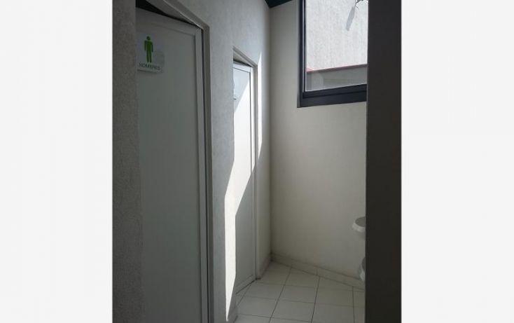 Foto de oficina en renta en calz de la viga, zapotla, iztacalco, df, 1543274 no 09