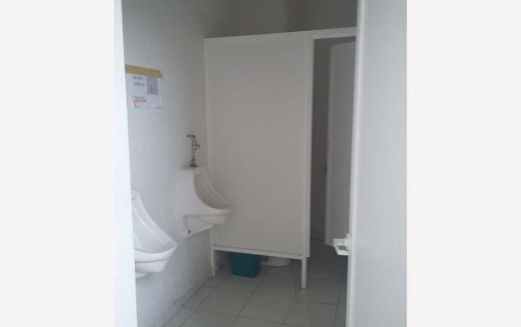 Foto de oficina en renta en calz de la viga, zapotla, iztacalco, df, 1543274 no 10