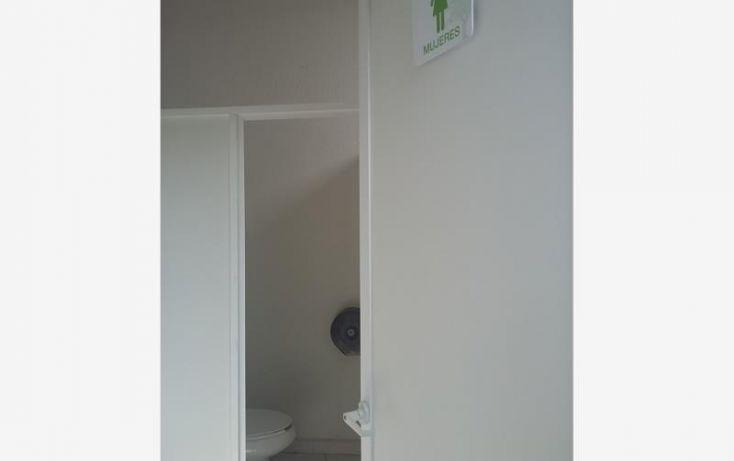 Foto de oficina en renta en calz de la viga, zapotla, iztacalco, df, 1543274 no 11