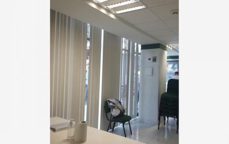 Foto de oficina en renta en calz de la viga, zapotla, iztacalco, df, 1543274 no 12
