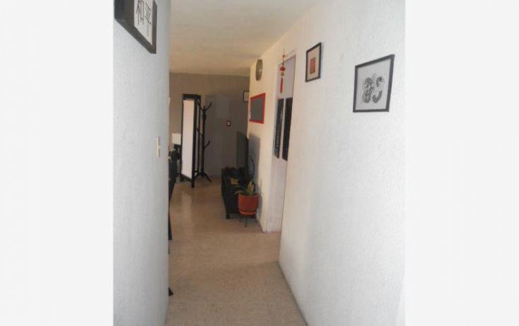 Foto de departamento en venta en calz de la virgen 208, culhuacán ctm croc, coyoacán, df, 1341465 no 15