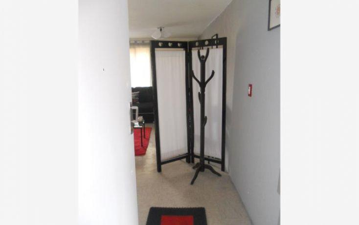 Foto de departamento en venta en calz de la virgen 208, culhuacán ctm croc, coyoacán, df, 1341465 no 16
