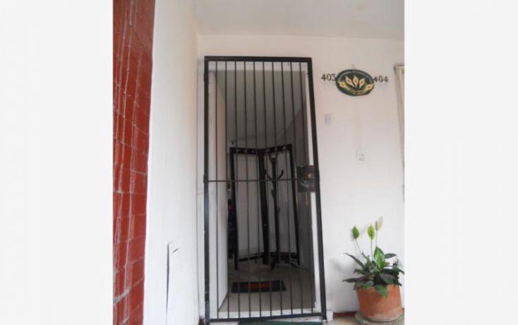 Foto de departamento en venta en calz de la virgen 208, culhuacán ctm croc, coyoacán, df, 1341465 no 17