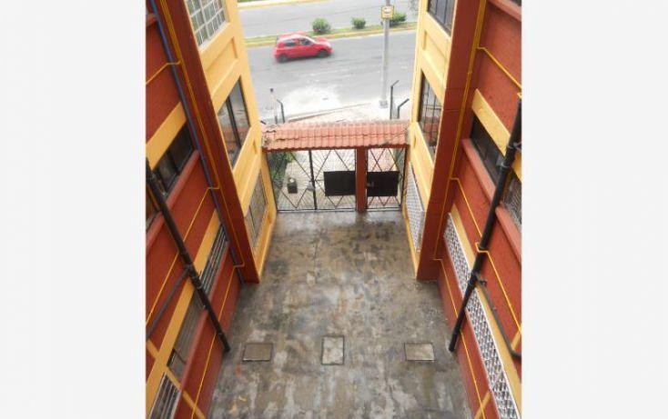Foto de departamento en venta en calz de la virgen 208, culhuacán ctm croc, coyoacán, df, 1341465 no 19