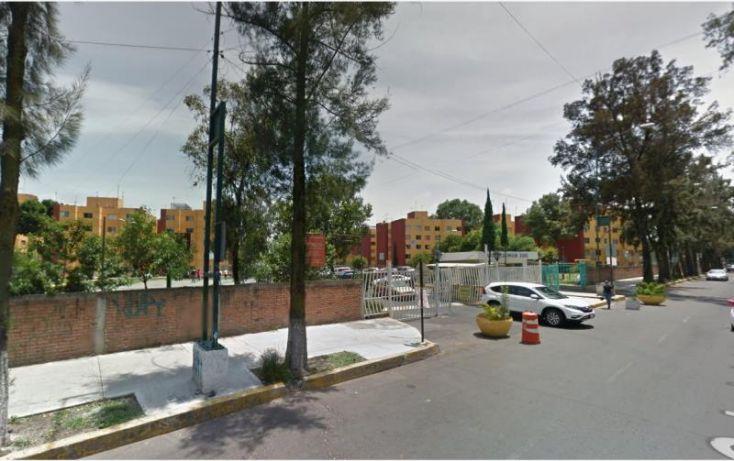 Foto de departamento en venta en calz de la virgen 3000, avante, coyoacán, df, 2008116 no 01