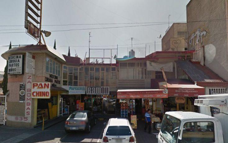 Foto de local en renta en calz de las bombas 835 intl4, cafetales, coyoacán, df, 1511483 no 01