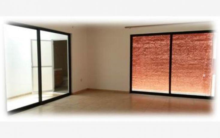 Foto de casa en venta en calz de los ingenieros 637, acacia 2000, tuxtla gutiérrez, chiapas, 1798666 no 03