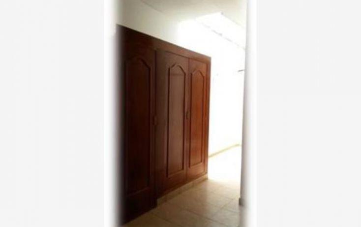 Foto de casa en venta en calz de los ingenieros 637, acacia 2000, tuxtla gutiérrez, chiapas, 1798666 no 04