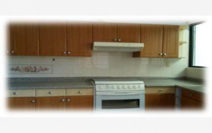 Foto de casa en venta en calz de los ingenieros 637, acacia 2000, tuxtla gutiérrez, chiapas, 1798666 no 06