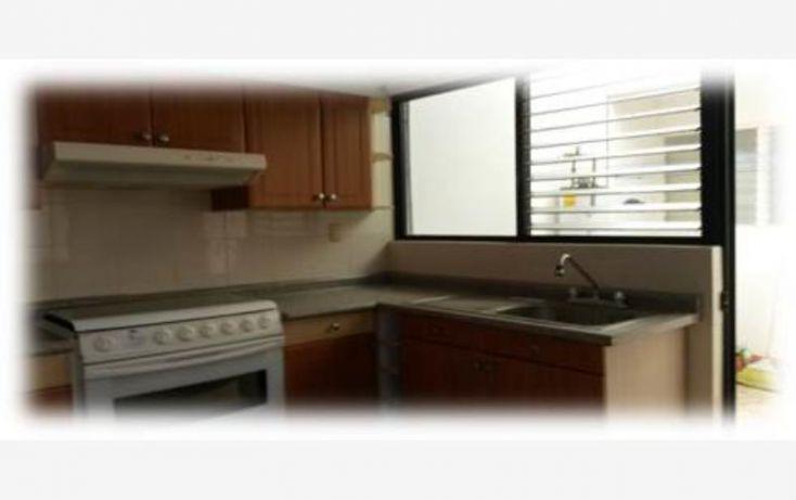 Foto de casa en venta en calz de los ingenieros 637, acacia 2000, tuxtla gutiérrez, chiapas, 1798666 no 08