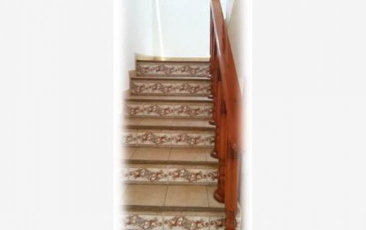 Foto de casa en venta en calz de los ingenieros 637, acacia 2000, tuxtla gutiérrez, chiapas, 1798666 no 09