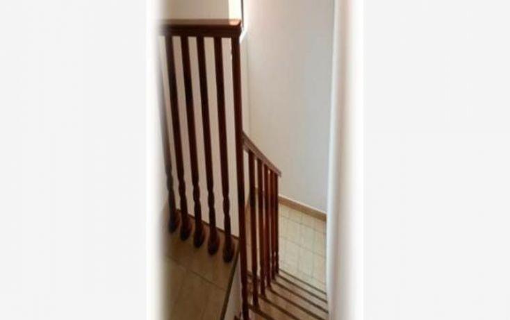 Foto de casa en venta en calz de los ingenieros 637, acacia 2000, tuxtla gutiérrez, chiapas, 1798666 no 10