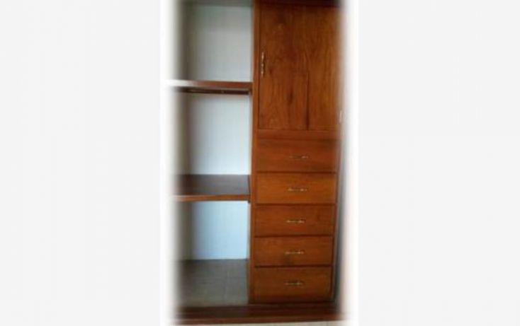 Foto de casa en venta en calz de los ingenieros 637, acacia 2000, tuxtla gutiérrez, chiapas, 1798666 no 12