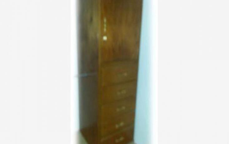 Foto de casa en venta en calz de los ingenieros 637, acacia 2000, tuxtla gutiérrez, chiapas, 1798666 no 13