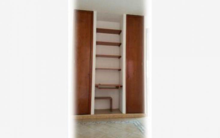Foto de casa en venta en calz de los ingenieros 637, acacia 2000, tuxtla gutiérrez, chiapas, 1798666 no 14