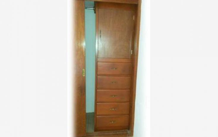 Foto de casa en venta en calz de los ingenieros 637, acacia 2000, tuxtla gutiérrez, chiapas, 1798666 no 15