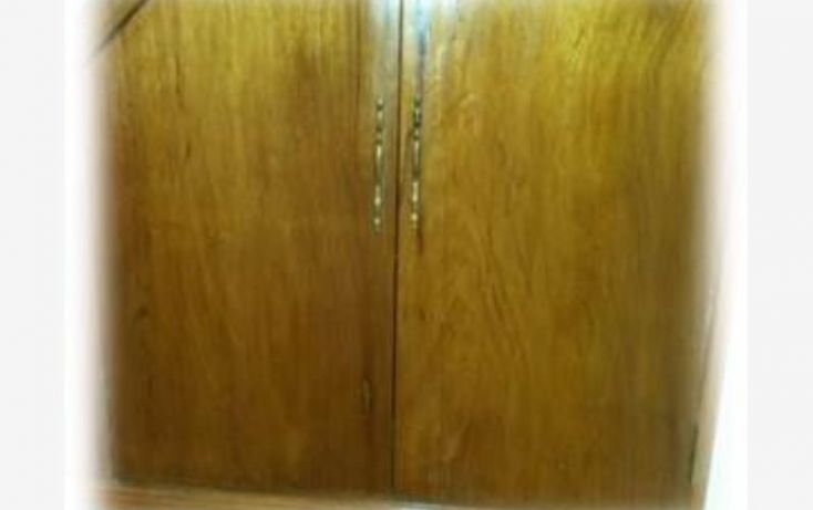 Foto de casa en venta en calz de los ingenieros 637, acacia 2000, tuxtla gutiérrez, chiapas, 1798666 no 16