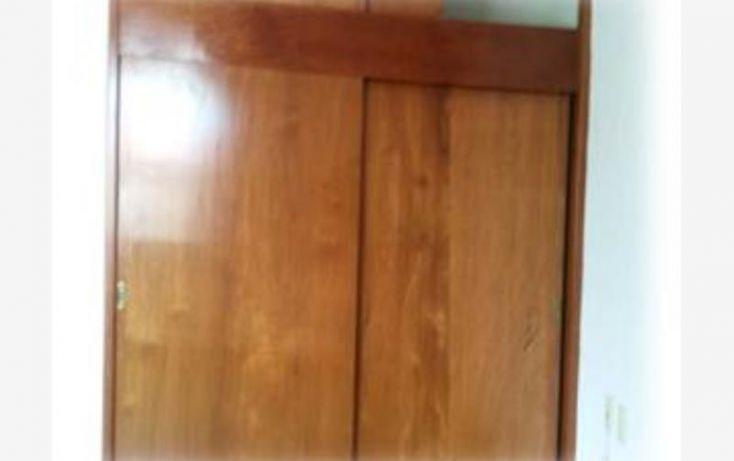 Foto de casa en venta en calz de los ingenieros 637, acacia 2000, tuxtla gutiérrez, chiapas, 1798666 no 18