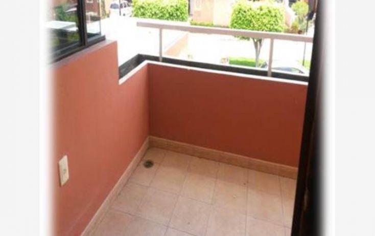 Foto de casa en venta en calz de los ingenieros 637, acacia 2000, tuxtla gutiérrez, chiapas, 1798666 no 20