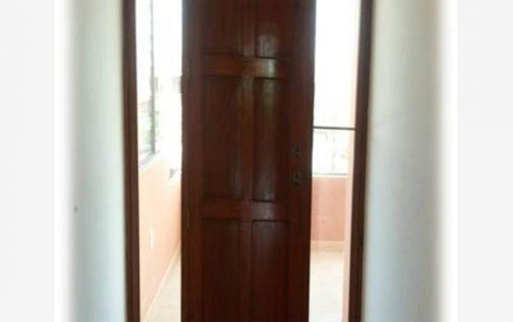 Foto de casa en venta en calz de los ingenieros 637, acacia 2000, tuxtla gutiérrez, chiapas, 1798666 no 21