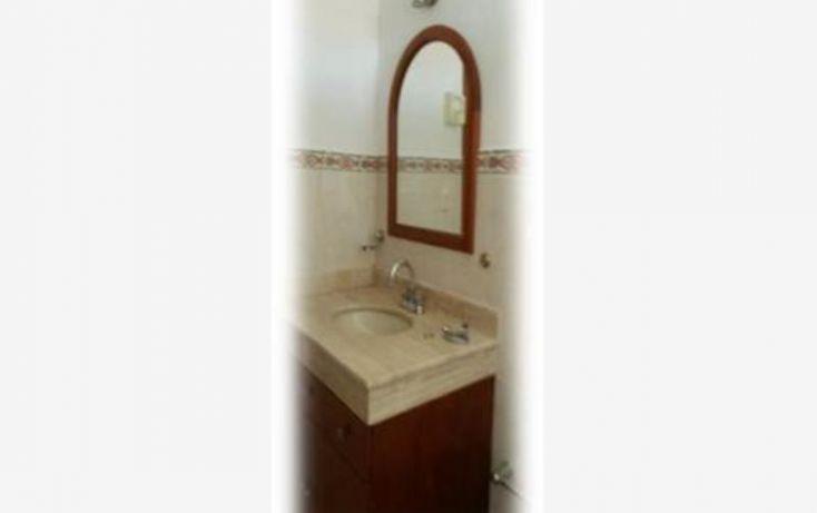 Foto de casa en venta en calz de los ingenieros 637, acacia 2000, tuxtla gutiérrez, chiapas, 1798666 no 24
