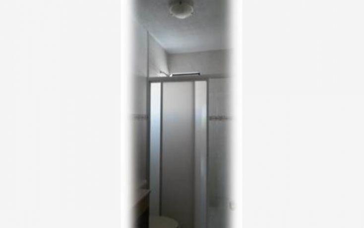 Foto de casa en venta en calz de los ingenieros 637, acacia 2000, tuxtla gutiérrez, chiapas, 1798666 no 26