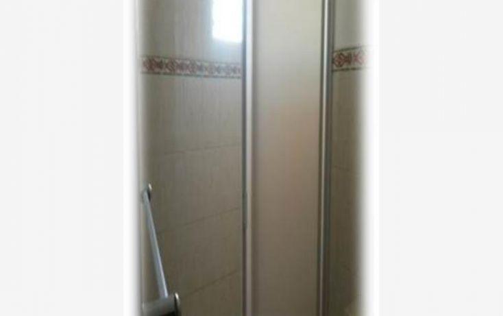 Foto de casa en venta en calz de los ingenieros 637, acacia 2000, tuxtla gutiérrez, chiapas, 1798666 no 27
