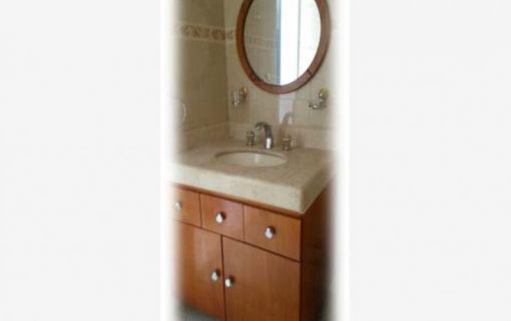 Foto de casa en venta en calz de los ingenieros 637, acacia 2000, tuxtla gutiérrez, chiapas, 1798666 no 28