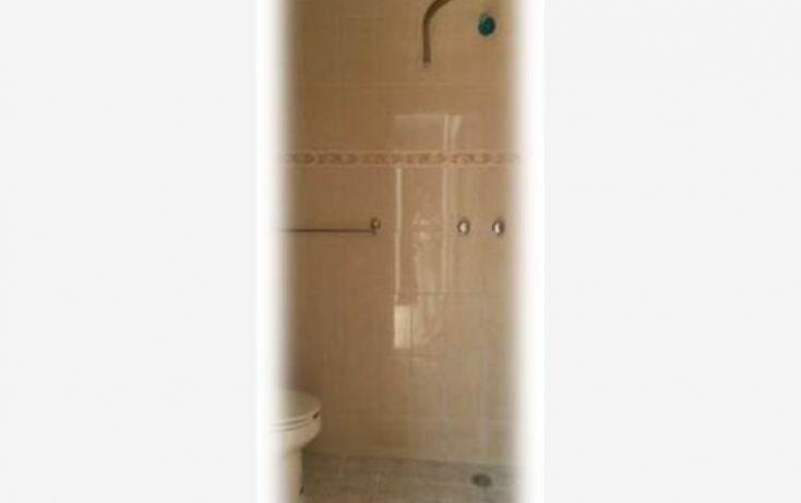 Foto de casa en venta en calz de los ingenieros 637, acacia 2000, tuxtla gutiérrez, chiapas, 1798666 no 29