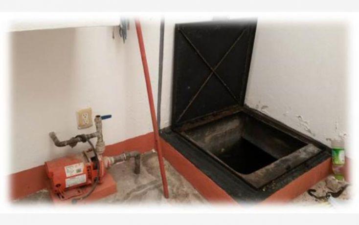 Foto de casa en venta en calz de los ingenieros 637, acacia 2000, tuxtla gutiérrez, chiapas, 1798666 no 31