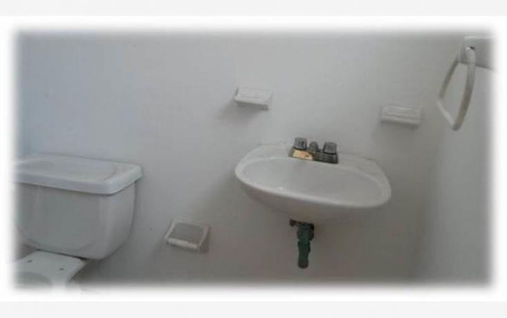 Foto de casa en venta en calz de los ingenieros 637, acacia 2000, tuxtla gutiérrez, chiapas, 1798666 no 32