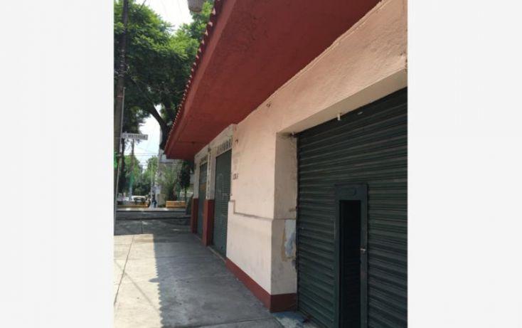 Foto de terreno habitacional en venta en calz de los misterios 1, industrial, gustavo a madero, df, 2008254 no 06