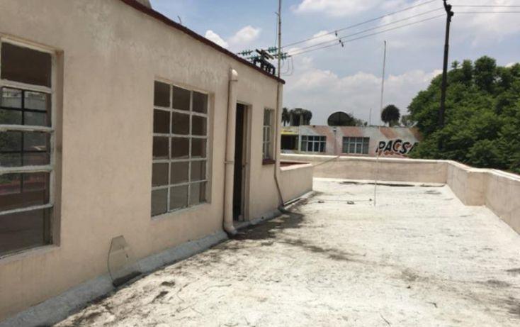 Foto de terreno habitacional en venta en calz de los misterios 1, industrial, gustavo a madero, df, 2008254 no 08