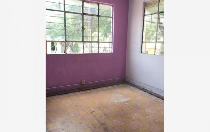 Foto de terreno habitacional en venta en calz de los misterios 1, industrial, gustavo a madero, df, 2008254 no 10