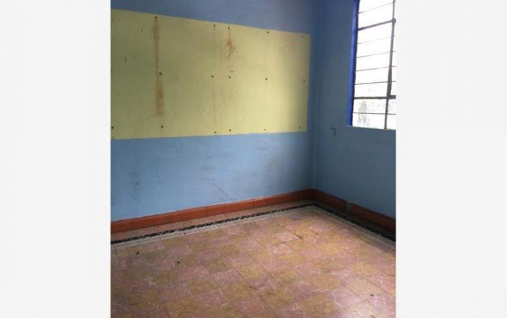 Foto de terreno habitacional en venta en calz de los misterios 1, industrial, gustavo a madero, df, 2008254 no 11