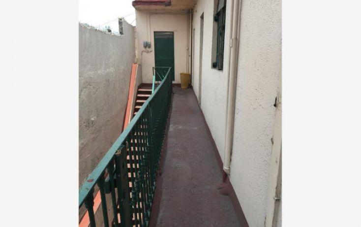 Foto de terreno habitacional en venta en calz de los misterios 1, industrial, gustavo a madero, df, 2008254 no 16